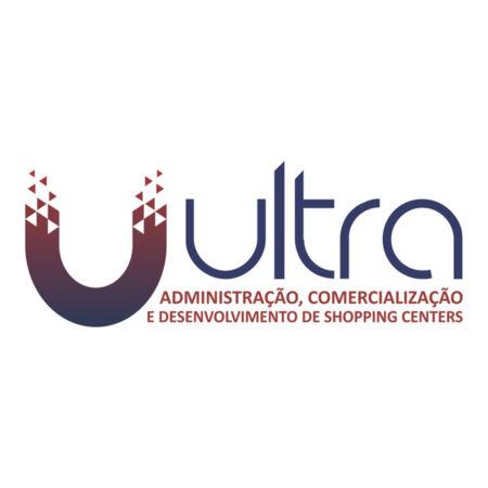 A empresa Ultra agora é parceira do Pato Branco Shopping